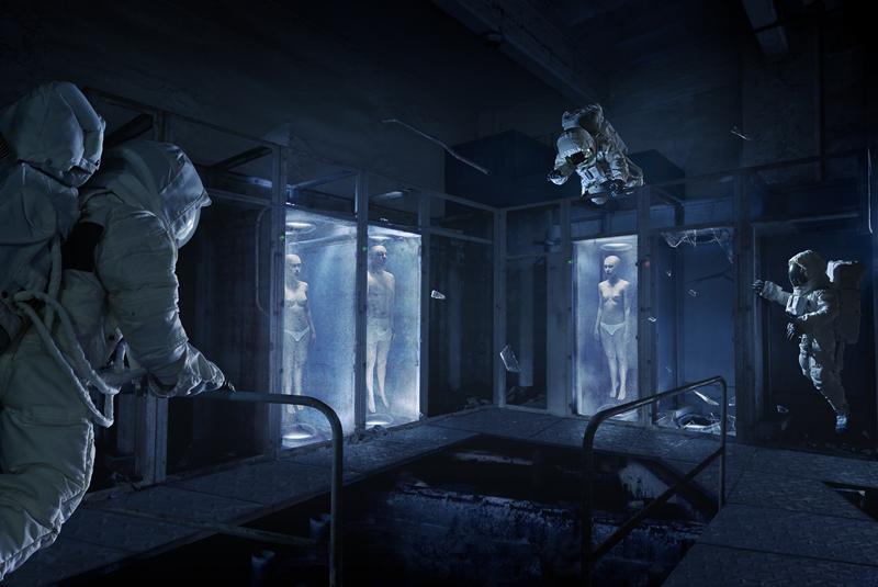 collec de Nael -l'ombre d'un alien p6 Cosmo001-13-vs